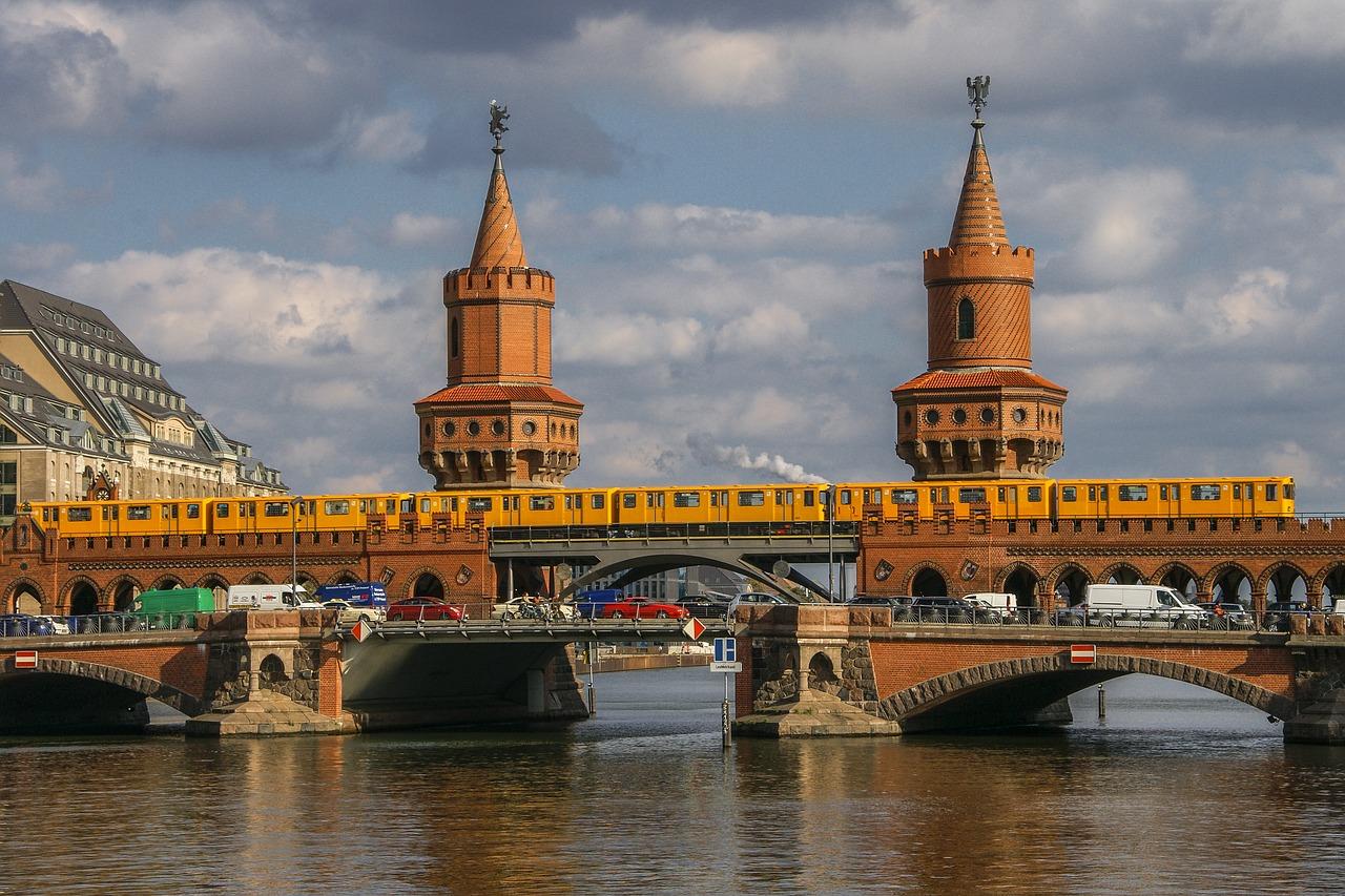 osterbaumbrücke berlin