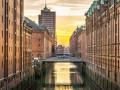 Wetter & Klima – Hamburg Urlaub zu jeder Jahreszeit