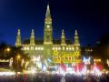 Weihnachtsmärkte in Wien: Unsere Top 5