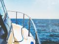 Die Vorteile eines Yachturlaubs