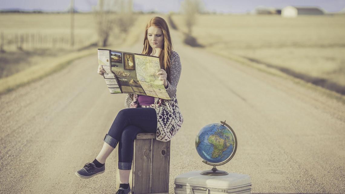 Körperpflege auf Reisen – immer tipptopp gepflegt